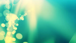 Light Green Color by Light Green Backgrounds Wallpaper Cave