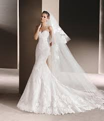 best wedding dresses welcome to best wedding