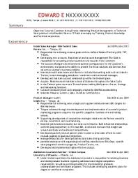 inside sales resume top custom essay editor site for college how to make a resume with
