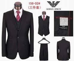 costume mariage homme armani costume armani homme taille 36 costumes mariage homme