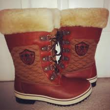 ugg boots sale zappos ugg boots with bows and rhinestones kenlisa info