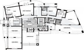 modern floor plans contemporary house floor plans designs australia modern in kerala