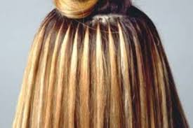 keratin hair extensions keratin hair candy hair extensions