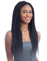 braids crochet freetress crochet braid 2x pre stretched braid 20 inch