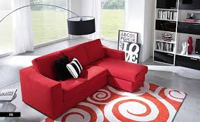 living room breathtaking red living room furniture ideas leather