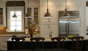 Kitchen Lighting Houzz Amazing Houzz Lighting Kitchen Kitchen Lighting Ideas