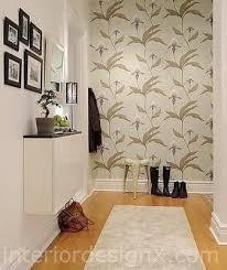 best 25 wallpaper for hallways ideas on pinterest grey