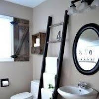 bathroom towel decorating ideas towel hanging ideas for small bathrooms bathroom ideas