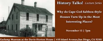 saltbox style home history talks why do cape cod saltbox style houses turn up in the