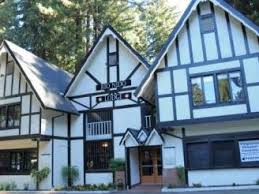 Bed And Breakfast Sonoma County 10 Getaway Resorts And Lodges In The Russian River Area Sonoma