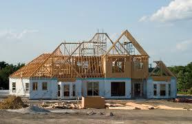 build a custom home the custom home building process lcg