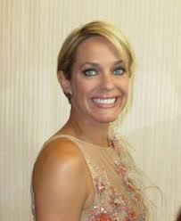 hairstyles of nicole on days of our lives arianne zucker on imdb movies tv celebs and more photo