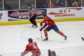 bentley college hockey amarillo bulls vs odessa jackalopes don u0027t tell them to shoot