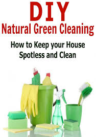 How To Keep House by Cheap Green House Cleaning Find Green House Cleaning Deals On
