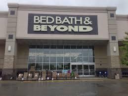 bed bath beyond black friday sale bed bath u0026 beyond valparaiso in bedding u0026 bath products