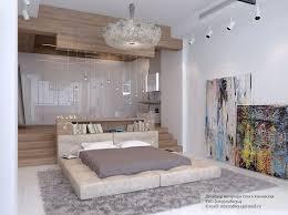 A Cluster Of Creative Home Design - Creative home designs