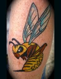 dallas eastside tattoo thomas