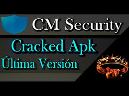 cm security pro apk protege limpia y optimiza cm security premium apk