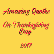 thanksgiving 56 thanksgiving quotes picture ideas
