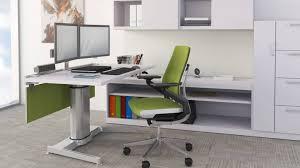 standing computer desk amazon adjustable standing desk amazon courtney home design snug peak