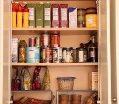 kitchen pantry organizer ideas 76 best pantry organization ideas images on kitchen