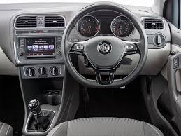 volkswagen polo white reviewed the volkswagen polo hatchback ukcarblog com