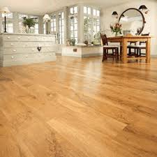 wooden floorings wooden flooring manufacturer from mumbai