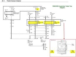 2004 Ford Escape Fuse Box Diagram 2009 Ford Escape Trailer Wiring Diagram Wiring Diagrams