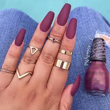 best 25 matte top coats ideas on pinterest diy nails top coat