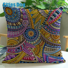 christmas decorations for home decorative pillows cushion abstract