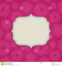 Invitation Card Message Indian Wedding Invitation Message Futureclim Info