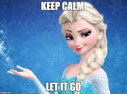 Elsa Memes - elsa frozen latest memes imgflip