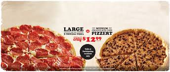 Pizza Inn Coupons Buffet by Pizza Inn Baked Fresh Since 1958