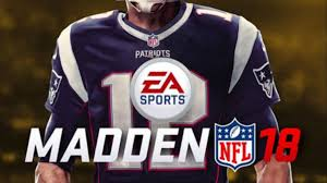 madden nfl covers through the years gamespot