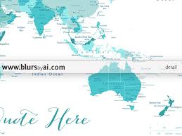 Labeled Us Map Custom Quote Printable World Map With Cities Capitals Countries