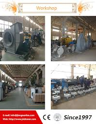 5000 cfm radiator fan china 3000 cfm centrifugal blower fan 5000 cfm factory suppliers