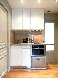 cuisine lave vaisselle en hauteur hauteur lave vaisselle merveilleux hauteur meuble haut cuisine