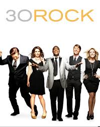 house m d cast 30 rock u0027 finale is the cast open to a reunion huffpost