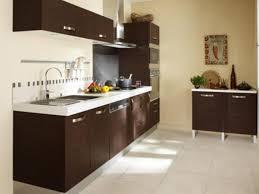 cuisine a composer pas cher composer sa cuisine pas cher elements haut de cuisine pas cher