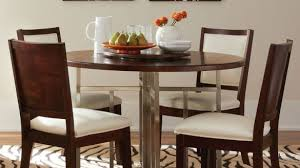 179 best tables with built awesome kitchen amazing 43 best lazy susan tables etc images on