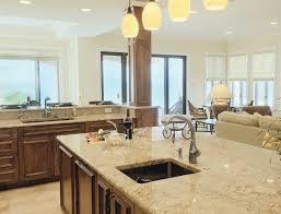 kitchen living room open floor plan open floor kitchen designs kitchen living room open floor