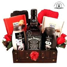 mens gift basket gift baskets for him gift baskets ideas for christmas earthdeli