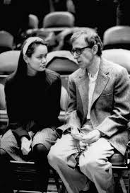 woody allen admits involvement with soon yi previn in 1992 ny