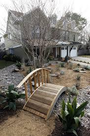 diy outdoor couch life on virginia street wood 2 loversiq