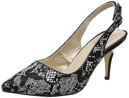 bhs womens boots sale lotus s court shoes los angeles shoes lotus s