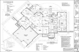Level Floor Executive Level Plans Luxury Floor Plans Pa