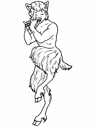 coloring pages of goddesses for free the goddess hebe one of the