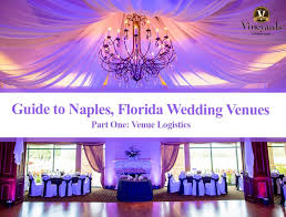 country wedding venues in florida your guide to naples wedding venues vineyards country club naples