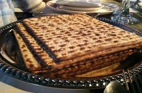 unleavened bread for passover passover feast of unleavened bread