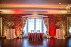 Lehigh Valley Wedding Venues Lehigh Valley Wedding Venues Outdoor Wedding Outdoor Patio Night